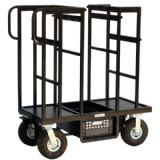 Combo & C-Stand Carts